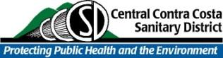 CCCSD logo